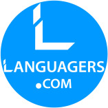 Languagers Inc.