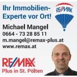 Michael Mangel