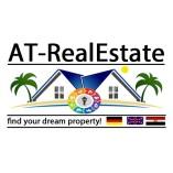 AT-RealEstate