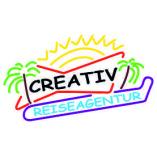 Creativ Reiseagentur