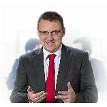 Bauer Rechtsanwaltsgesellschaft mbH