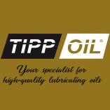 TIPP OIL Manufacturer LTD