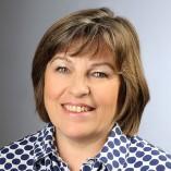 Elisabeth Vomberg
