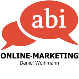 abi Online-Marketing logo