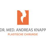 Dr. Knapp Plastische Chirurgie