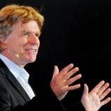 Dieter Lange
