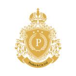 Penker&Cie Ltd