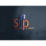 sip-telefonanlagen.de