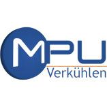 MPU Beratung Verkühlen