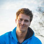 Dennis Fröhlich