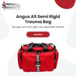 Angus Bags