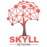 SKYLL.network
