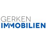 Gerken Immobilien logo
