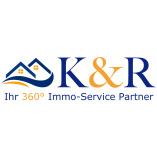Koenig & Riedel GmbH