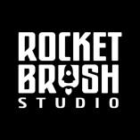 Game Art Outsourcing - RocketBrush Studio
