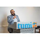Mazen Tumi