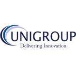 Unigroup FZE