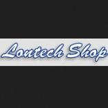 E Liquid London | Lontech Vape Shop