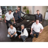 Autohaus Hohmann GmbH & Co. KG