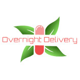Online Pharmay