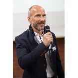 Holger Ruscheweyh