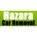 Hazaracarremovals
