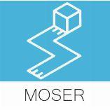 Moser Umzug und Reinigung GmbH
