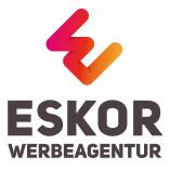 ESKOR Werbeagentur GmbH & CO KG