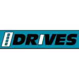 Drives Australia