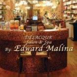 Delacqua Salon & Spa
