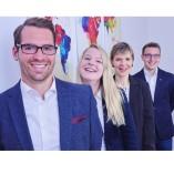 KUCH & Partner GmbH & Co. KG