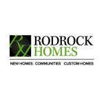 Rodrock Homes