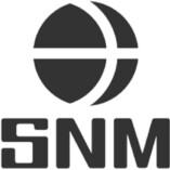 SNM Australia Pty Ltd
