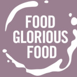 Food Glorious Food South