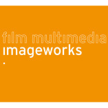 Image Works Filmproduktion