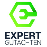 Expert-Gutachten Sachverständigengesellschaft mbH