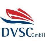 DVSC GmbH