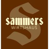 Sammers GmbH
