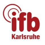 ifb - Institut für Berufsbildung