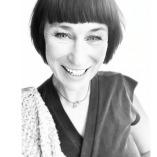 Nicole Dobberke