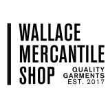 Wallace Mercantile