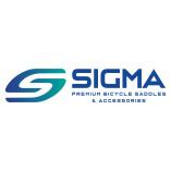 Sigma Saddles