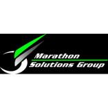 marathonsolutions
