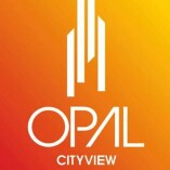 Opal Cityview