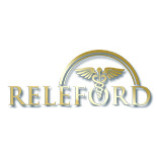 Releford Foot and Ankle Institute