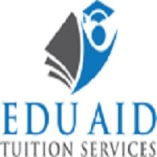 Edu Aid Tuition Services