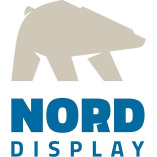 NORD DISPLAY