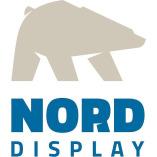 NORD DISPLAY