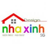 Nhà Xinh Luxury