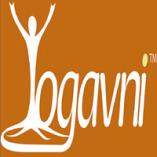 Yoga Vni